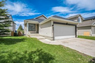 Main Photo: 363 Millrise Square SW in Calgary: Millrise Detached for sale : MLS®# A1133093