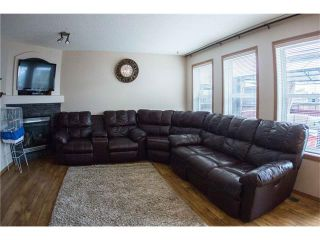 Photo 5: 53 EVERRIDGE Court SW in Calgary: Evergreen House for sale : MLS®# C4065878