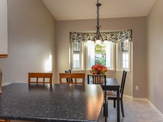 Photo 24: 3 2030 Robb Ave in COMOX: CV Comox (Town of) Row/Townhouse for sale (Comox Valley)  : MLS®# 831085