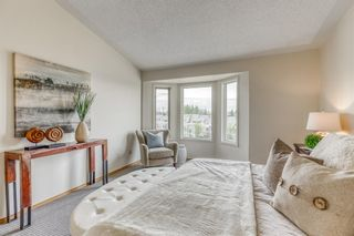 Photo 19: 256 Silvercreek Mews NW in Calgary: Silver Springs Semi Detached for sale : MLS®# A1105174