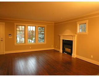 Photo 3: 206 W 13TH Avenue in Vancouver: Mount Pleasant VW Townhouse for sale (Vancouver West)  : MLS®# V669782