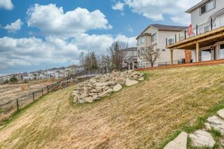 Photo 46: 13 Edgebrook Landing NW in Calgary: Edgemont Detached for sale : MLS®# A1099580