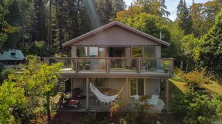 Photo 26: 206 Roland Rd in : GI Salt Spring House for sale (Gulf Islands)  : MLS®# 886218
