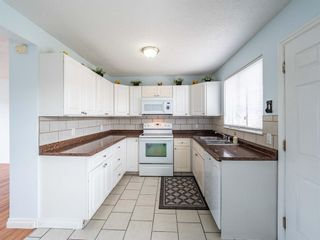 Photo 7: 124 Martinbrook Road NE in Calgary: Martindale Detached for sale : MLS®# A1100901