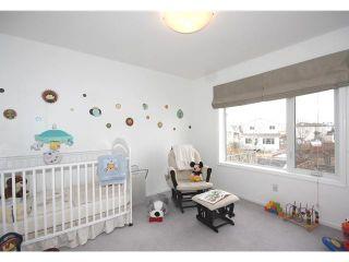 Photo 14: 252 HARVEST CREEK Court NE in CALGARY: Harvest Hills Residential Detached Single Family for sale (Calgary)  : MLS®# C3520986