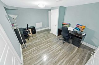 Photo 19: 2332 Orchard Road in Burlington: Orchard House (2-Storey) for sale : MLS®# W5391428