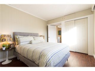 """Photo 11: 434 W 19TH AV in Vancouver: Cambie House for sale in """"Cambie Village"""" (Vancouver West)  : MLS®# V1049509"""