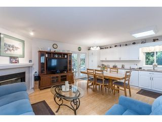 Photo 13: 12205 202 Street in Maple Ridge: Northwest Maple Ridge House for sale : MLS®# R2618044