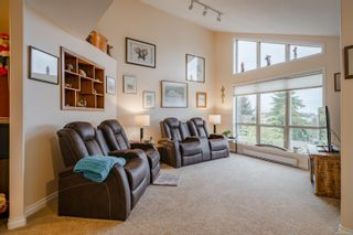 Photo 5: 305 335 W Hirst Ave in : PQ Parksville Condo for sale (Parksville/Qualicum)  : MLS®# 866145