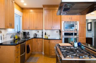 Photo 9:  in New Westminster: Moody Park House for sale : MLS®# R2550227