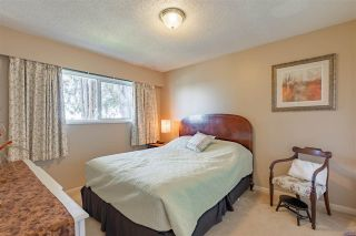 Photo 12: 5502 44 Avenue in Delta: Delta Manor House for sale (Ladner)  : MLS®# R2510731