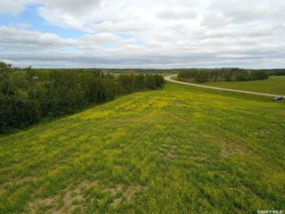 Photo 15: Shell Lake Acreage Site in Spiritwood: Lot/Land for sale (Spiritwood Rm No. 496)  : MLS®# SK846943