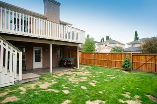 Photo 46: 204 Mt Copper Park SE in Calgary: McKenzie Lake Detached for sale : MLS®# A1117106