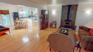 Photo 6: 4608 Ketch Rd in : GI Pender Island House for sale (Gulf Islands)  : MLS®# 878639