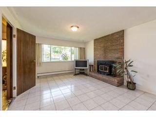 Photo 15: 2951 GRAVELEY Street in Vancouver: Renfrew VE House for sale (Vancouver East)  : MLS®# R2174134