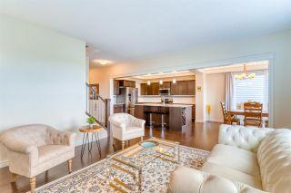 Photo 11: 1504 161 ST SW in Edmonton: Zone 56 House for sale : MLS®# E4206534