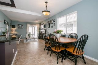 Photo 6: 2453 GILLESPIE Street in Port Coquitlam: Riverwood House for sale : MLS®# R2241435