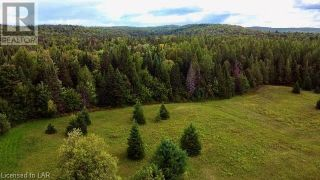 Photo 33: 300 HAMILTON LAKE Road in South River: Vacant Land for sale : MLS®# 40159931