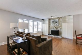 Photo 2: 21168 CUTLER Place in Maple Ridge: Southwest Maple Ridge House for sale : MLS®# R2449970