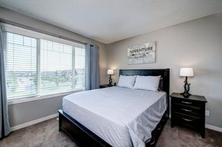 Photo 27: 262 NEW BRIGHTON Walk SE in Calgary: New Brighton Row/Townhouse for sale : MLS®# C4306166