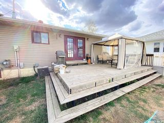 Photo 5: 405 McGillivray Street in Outlook: Residential for sale : MLS®# SK854940