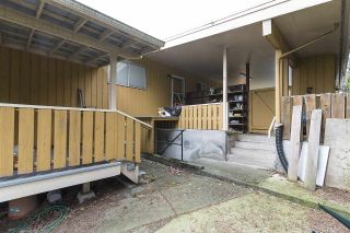 Photo 15: 2485 SUGARPINE Street in Abbotsford: Abbotsford West House for sale : MLS®# R2240209
