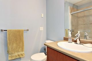 "Photo 16: 307 33318 E BOURQUIN Crescent in Abbotsford: Central Abbotsford Condo for sale in ""Natures Gate"" : MLS®# R2323365"