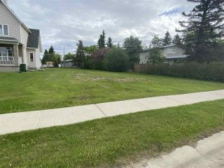 Photo 2: 10728 102 Street: Westlock Vacant Lot for sale : MLS®# E4226479