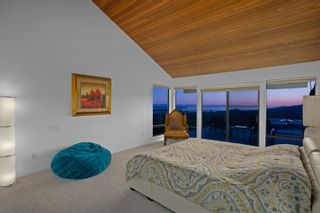 Photo 18: 3760 ST. PAULS Avenue in North Vancouver: Upper Lonsdale House for sale : MLS®# R2620831