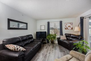 Photo 18: 4415 604 8 Street SW: Airdrie Apartment for sale : MLS®# A1049866