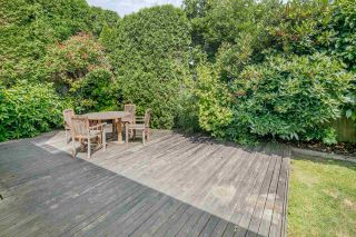 Photo 17: 5671 JASKOW Drive in Richmond: Lackner House for sale : MLS®# R2188267