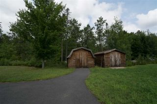 Photo 3: 319 HALL Road in South Greenwood: 404-Kings County Residential for sale (Annapolis Valley)  : MLS®# 201905066