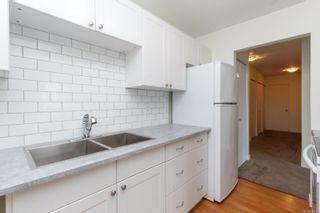 Photo 6: 202 904 Hillside Ave in : Vi Hillside Condo for sale (Victoria)  : MLS®# 874220