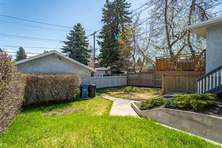 Photo 4: 2032 37 Street SW in Calgary: Killarney/Glengarry Detached for sale : MLS®# A1109310
