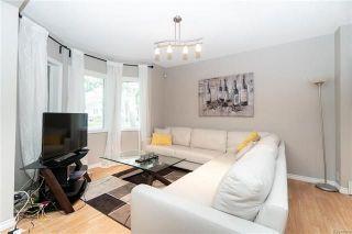 Photo 4: 511 Bond Street in Winnipeg: West Transcona Residential for sale (3L)  : MLS®# 1814827