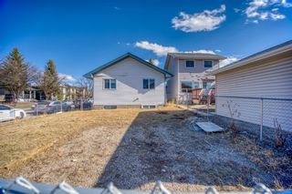 Photo 28: 64 Martinridge Way NE in Calgary: Martindale Detached for sale : MLS®# A1093464
