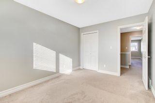 Photo 17: 3924 6 Street in Edmonton: Zone 30 House Half Duplex for sale : MLS®# E4264000