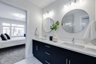 Photo 27: 7639 92 Avenue in Edmonton: Zone 18 House for sale : MLS®# E4221531