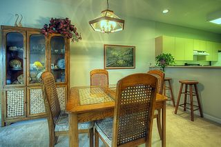 "Photo 13: 106 4733 W RIVER Road in Ladner: Ladner Elementary Condo for sale in ""RIVER WEST"" : MLS®# V869103"