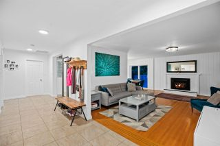 Photo 3: 59 GLENMORE Drive in West Vancouver: Glenmore House for sale : MLS®# R2546718