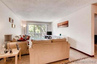 Photo 14: PACIFIC BEACH Condo for rent : 2 bedrooms : 1801 Diamond St #205 in San Diego