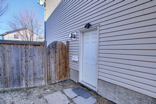 Photo 50: 74 Coventry Crescent NE in Calgary: Coventry Hills Detached for sale : MLS®# A1078421