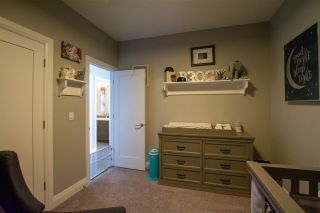 Photo 25: 30 KENTON Way: Spruce Grove House for sale : MLS®# E4233117