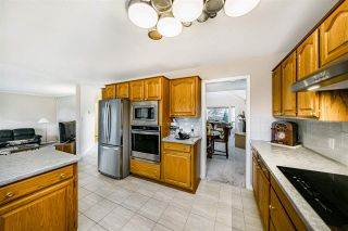 Photo 15: 13533 60A Avenue in Surrey: Panorama Ridge House for sale : MLS®# R2513054