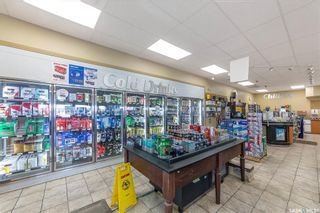 Photo 15: 913 93rd Avenue in Tisdale: Commercial for sale : MLS®# SK845086