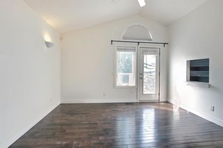 Photo 18: 31 Mt Norquay Gate SE in Calgary: McKenzie Lake Detached for sale : MLS®# A1126206