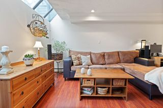 """Photo 7: 216 1500 PENDRELL Street in Vancouver: West End VW Condo for sale in """"WEST END"""" (Vancouver West)  : MLS®# R2552791"""