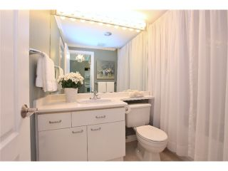 Photo 6: 403 140 E 14TH Street in North Vancouver: Central Lonsdale Condo for sale : MLS®# V1006221
