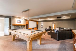Photo 31: 3311 Underhill Drive NW in Calgary: University Heights Detached for sale : MLS®# A1073346