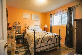 Photo 26: 331 X Avenue South in Saskatoon: Meadowgreen Residential for sale : MLS®# SK859564